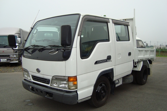 DSC00605a.JPG