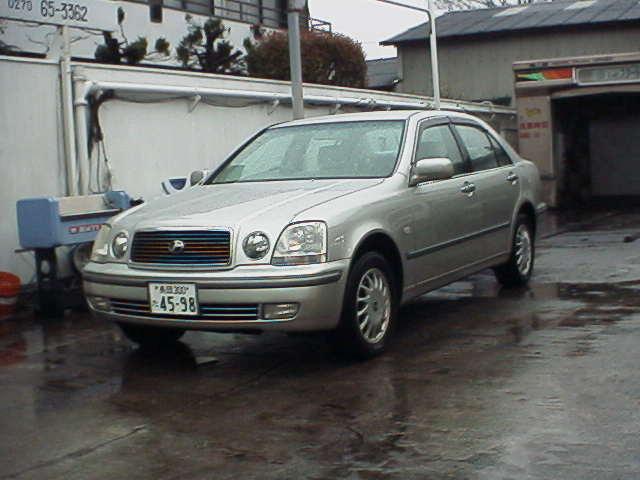 RIM00006.JPG
