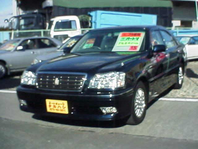 RIM00014.JPG