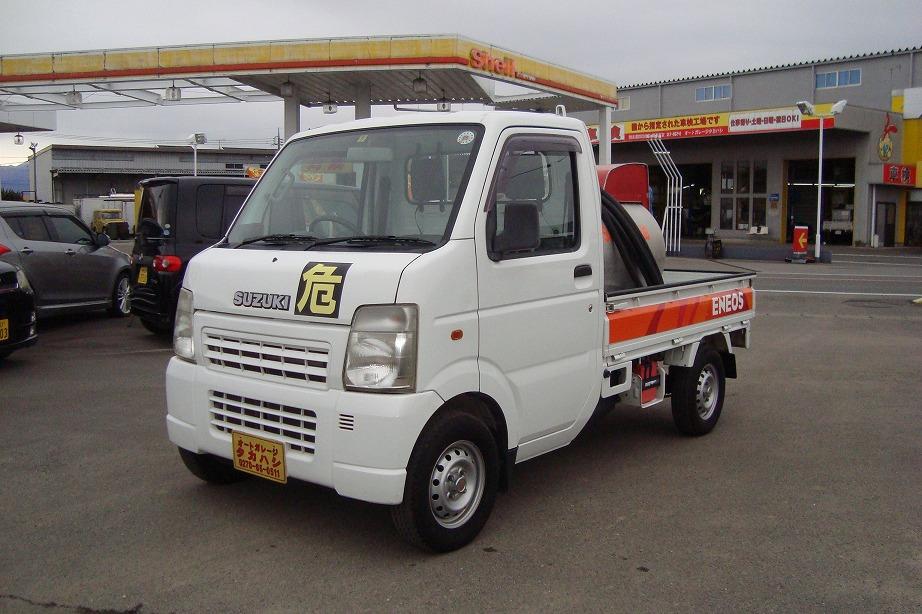 s-DSC00505.jpg