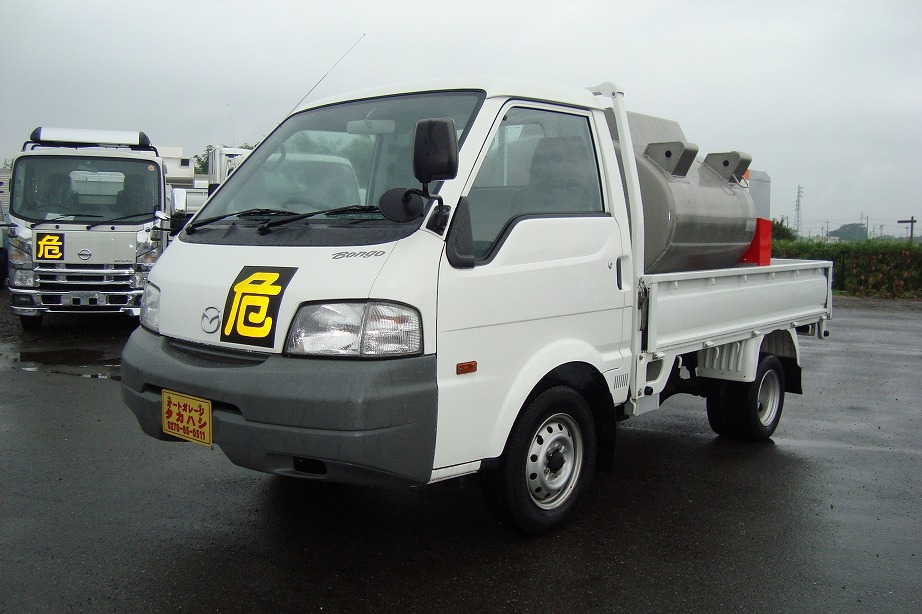 s-DSC02060.jpg