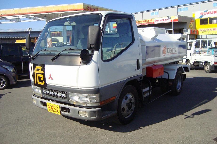 s-DSC02375.jpg