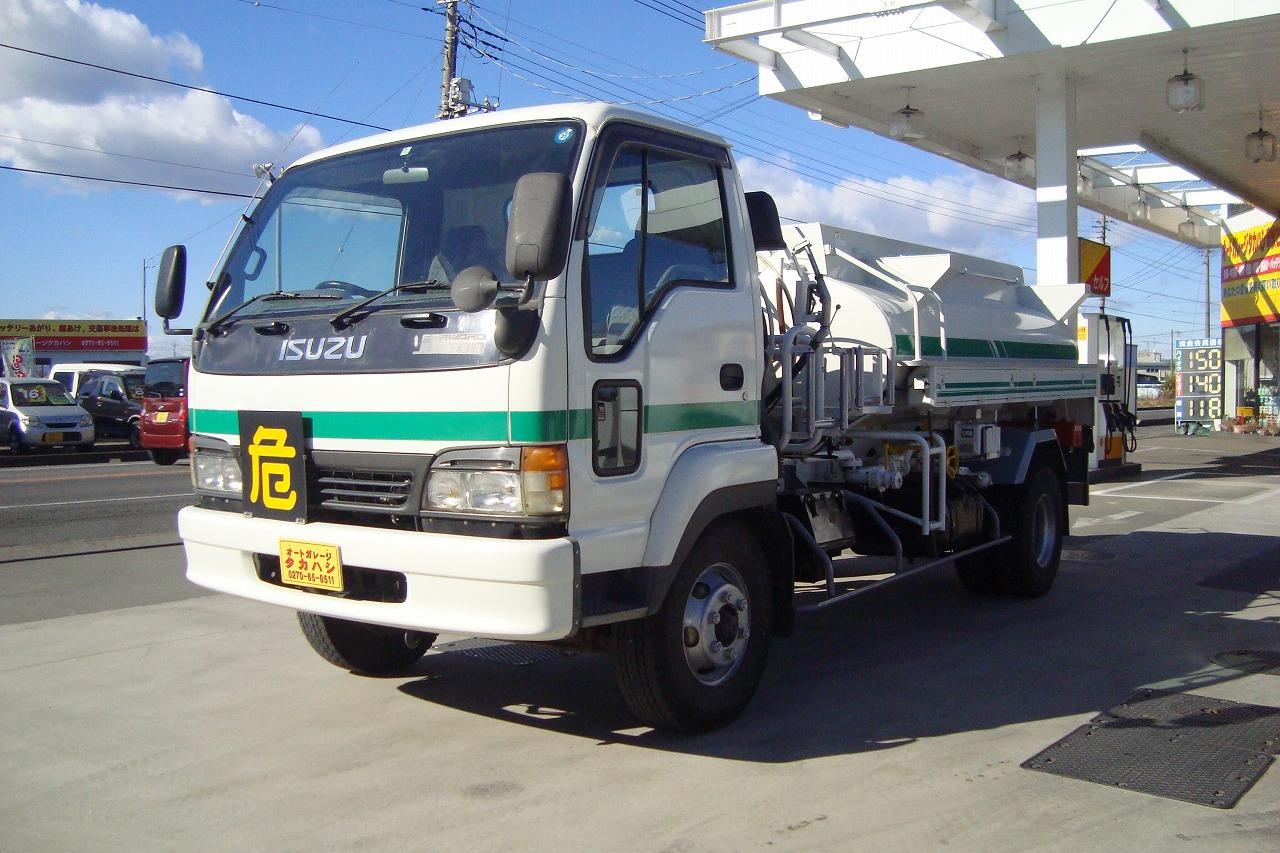 s-DSC02549.jpg