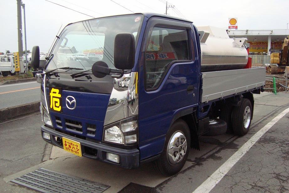 s-DSC03561.jpg