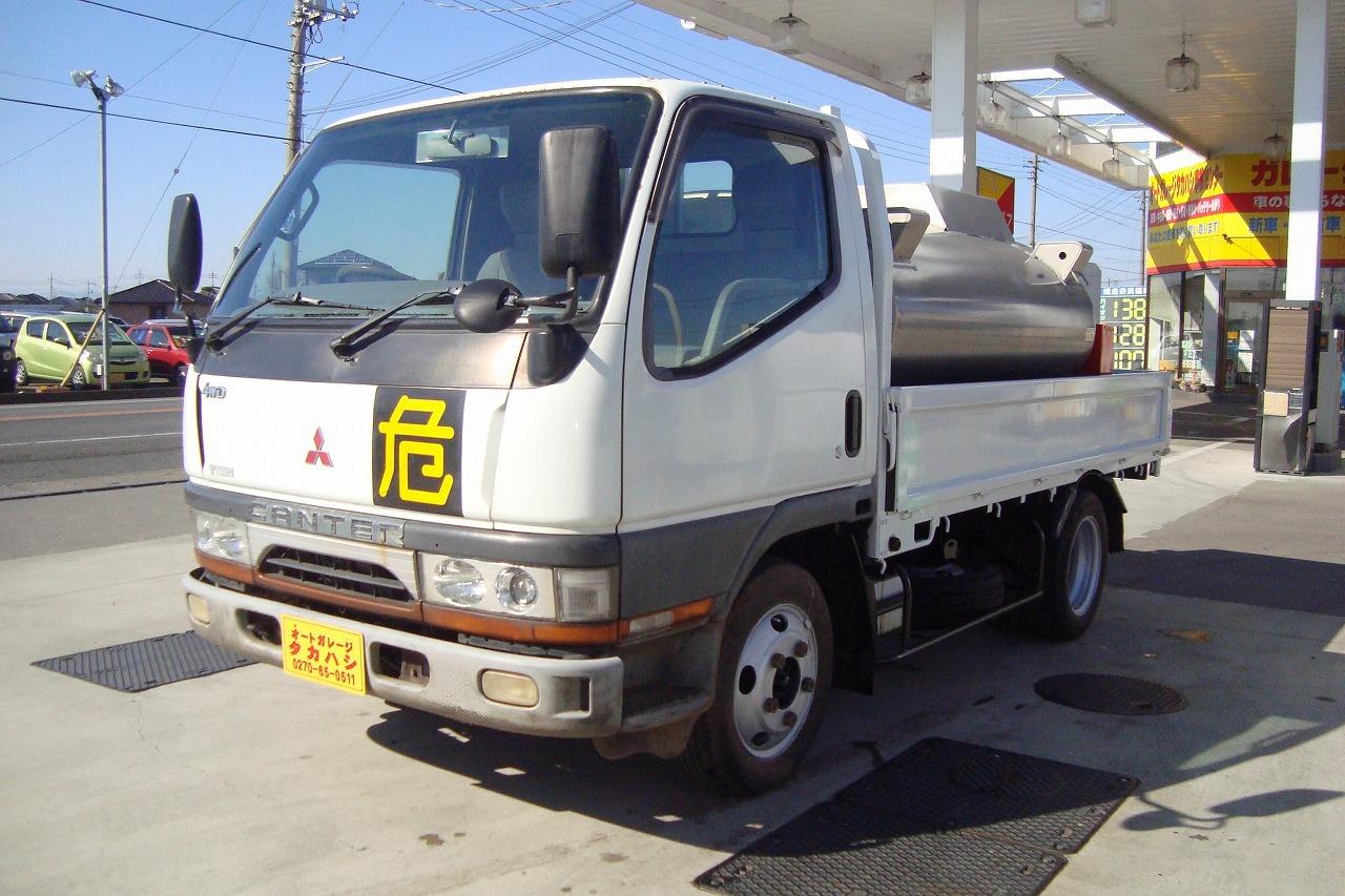 s-DSC03598a.jpg