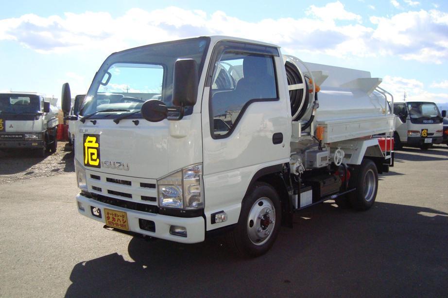 s-DSC04460.JPG