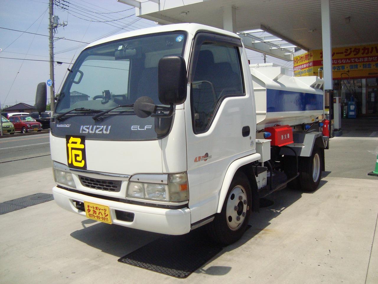 s-DSC05029.jpg