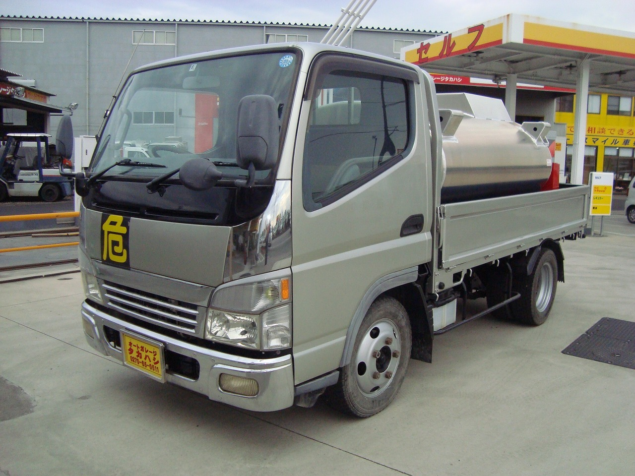 s-DSC05525.jpg