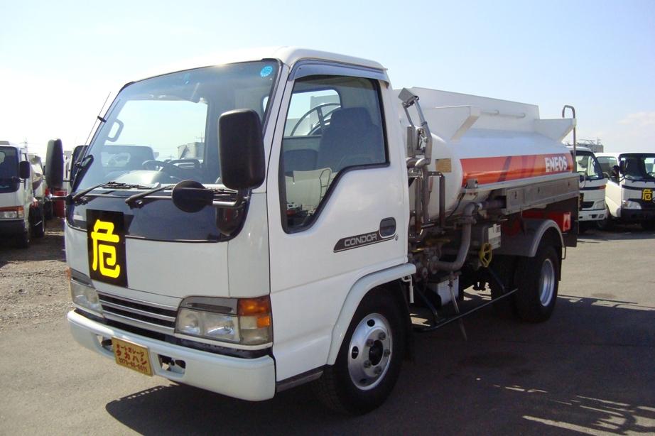 s-DSC05541.JPG