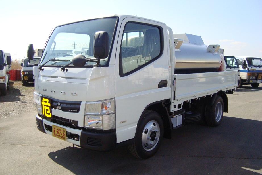 s-DSC05604.JPG