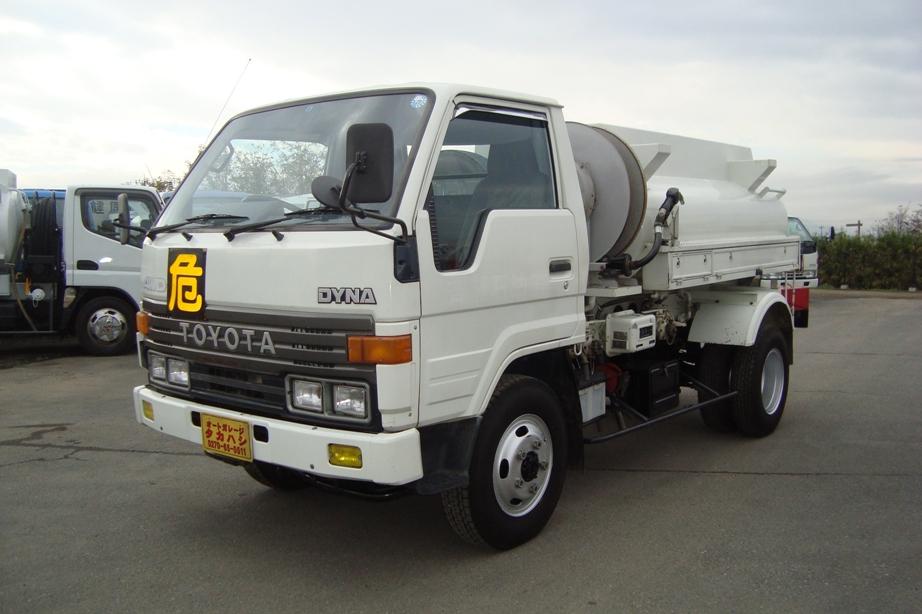 s-DSC09198.JPG