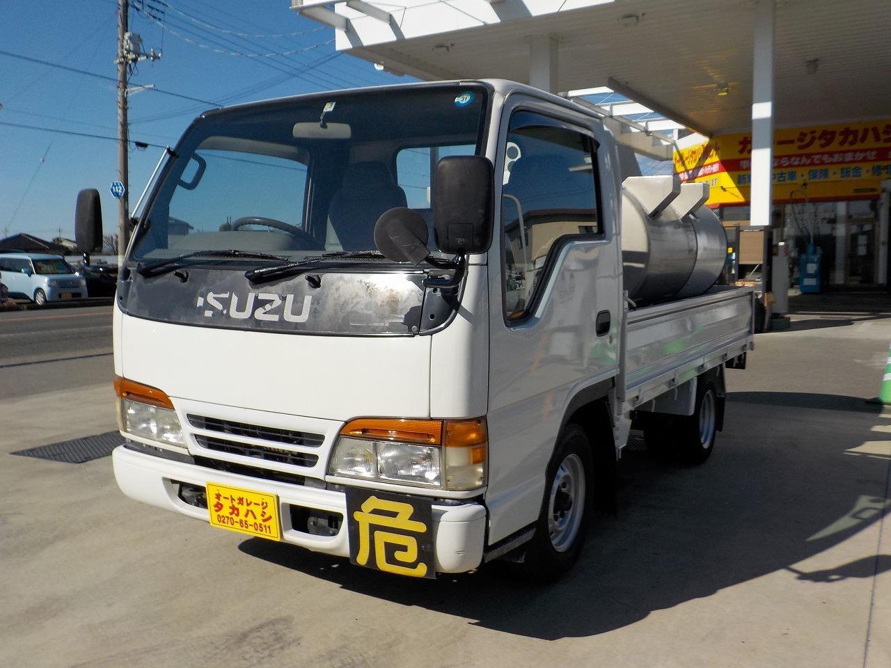 s-DSCN2007.jpg